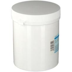 DHU Dr. Schüßler Nr. 1 Calcium fluoratum D12
