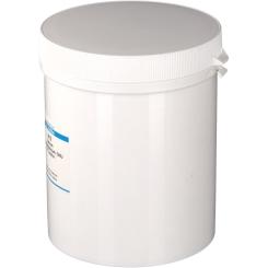 DHU Dr. Schüßler Nr. 2 Calcium phosphoricum D6