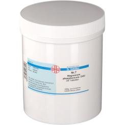 DHU Dr. Schüßler Nr. 7 Magnesium phosphoricum D6