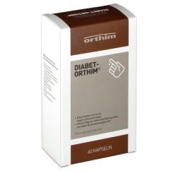 DIABET-ORTHIM®