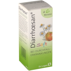 diarrhoesan® Saft