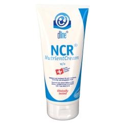 Dline® NCR® NutrientCream