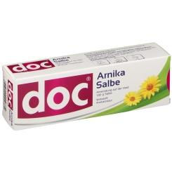 doc® Arnika