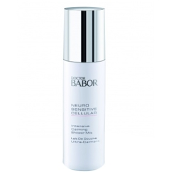 DOCTOR BABOR NEURO SENSITIVE CELLULAR Intensive Calming Shower Milk
