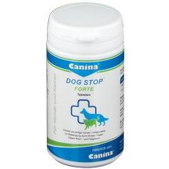 Dog-Stop Forte Tabletten Veterinär