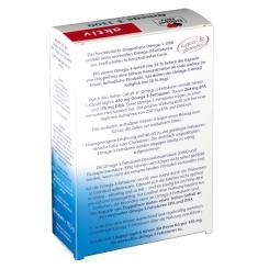 Doppelherz® aktiv Omega-3 1300