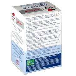Doppelherz® system ANTARKTIS-KRILL