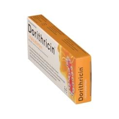 Dorithricin®