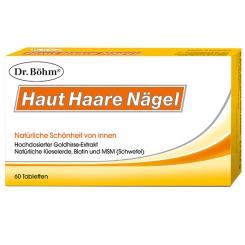 Dr Böhm Haut Haare Nägel Shop Apothekeat