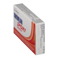 Dr. Böhm® Immun Sport®