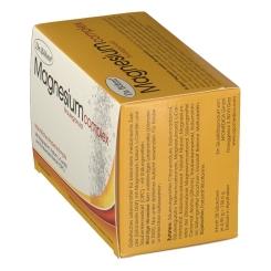 Dr. Böhm® Magnesium complex Brausegranulat