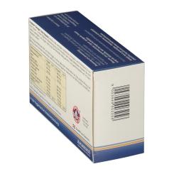 Dr. Böhm® Omega-3-forte Kapseln