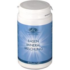 Dr. Ewald Töth® Basen Mineral Mischung