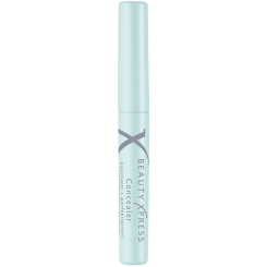 Dr. Grandel Beauty Xpress Concealer