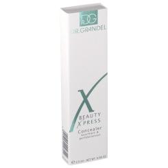 Dr. Grandel Beauty Xpress Concealer