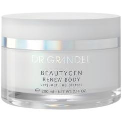 Dr. Grandel Beautygen Renew Body