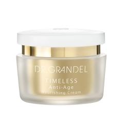 Dr. Grandel Timeless Nourishing Cream