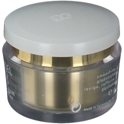 Dr. Grandel Timeless Revitalizing Cream