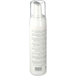 Dr. Grandel Ultra Sensitive Gentle Foam Cleanser