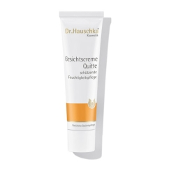 Dr. Hauschka® Gesichtscreme Quitte