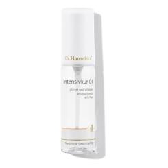 Dr. Hauschka® Intensivkur 04 stärkende Gesichtskur für reife Haut