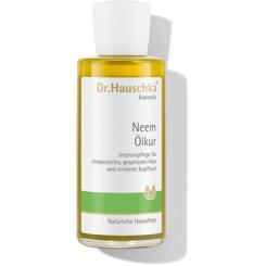 Dr. Hauschka® Neem Ölkur