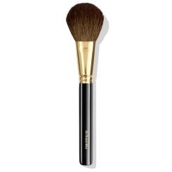 Dr. Hauschka® Powder Brush