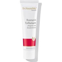 Dr. Hauschka® Rosmarin Fußbalsam