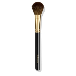 Dr. Hauschka® Rouge Brush