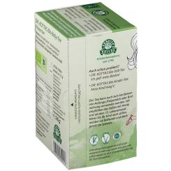 DR. KOTTAS Bio-Baby Tee