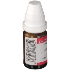 DR. PEITHNER KG Phosphorus DHU D12
