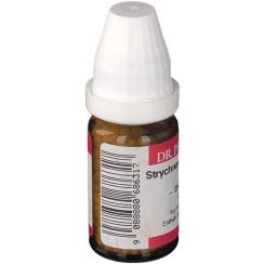 DR. PEITHNER KG Strychnos nux-vomica DHU D6