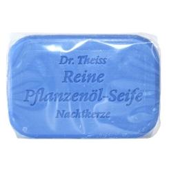 Dr. Theiss Reine Pflanzenöl-Seife Nachtkerze