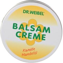 DR. WEIBEL® Balsam Creme