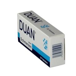 DUAN®