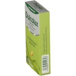 Dulcolax® Dragées