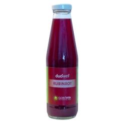 duówell® Rubinrot