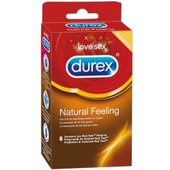 durex® Natural Feeling