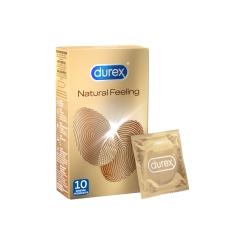 durex® natural Feeling Kondome