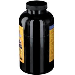 Earthrise® Spirulina California Tabletten Nachfüllpack