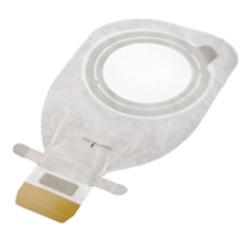 Easiflex® Ausstreifbeutel Hide-Away® 50mm, 600ml, Maxi Transparent
