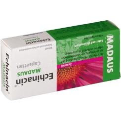 Echinacin® Capsetten