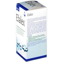 Efalex® flüssig