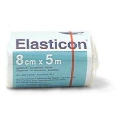 Elasticon Idealbinde 5 x 8cm