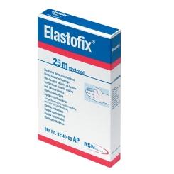 Elastofix® Netzschlauchverband 25 m Gr.C