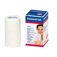 Elastomull® haft 12 cm x 4 m