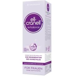 Ell-Cranell® re-balance für Frauen