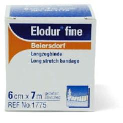 Elodur® fine Kompressionsbinde 7m x 6cm