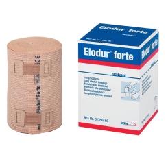Elodur® forte Kompressionsbinde 7m x 10cm
