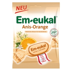 Em-eukal® Anis-Orange